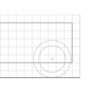 Extended Wheelbase Pattern