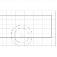 Standard Wheelbase Pattern