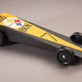 Gallery Car 3
