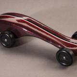 Gallery Car 4