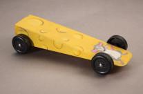 Gallery Car 5