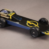 Gallery Car 6
