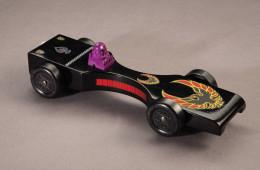 Gallery Car 9