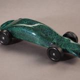 Gallery Car 11