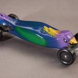 Gallery Car 12
