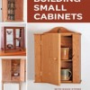 Building Small Cabinets with Doug Stowe