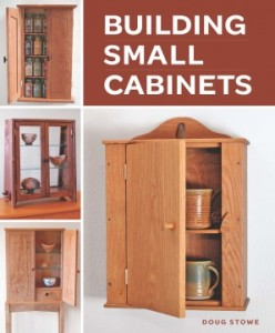 Building_Small_Cabinets_3