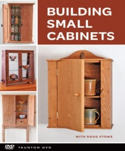Building_Small_Cabinets_with_Doug_Stowe_3