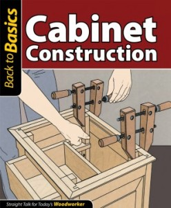 Cabinet_Construction_3