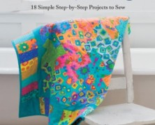 Love… Quilting